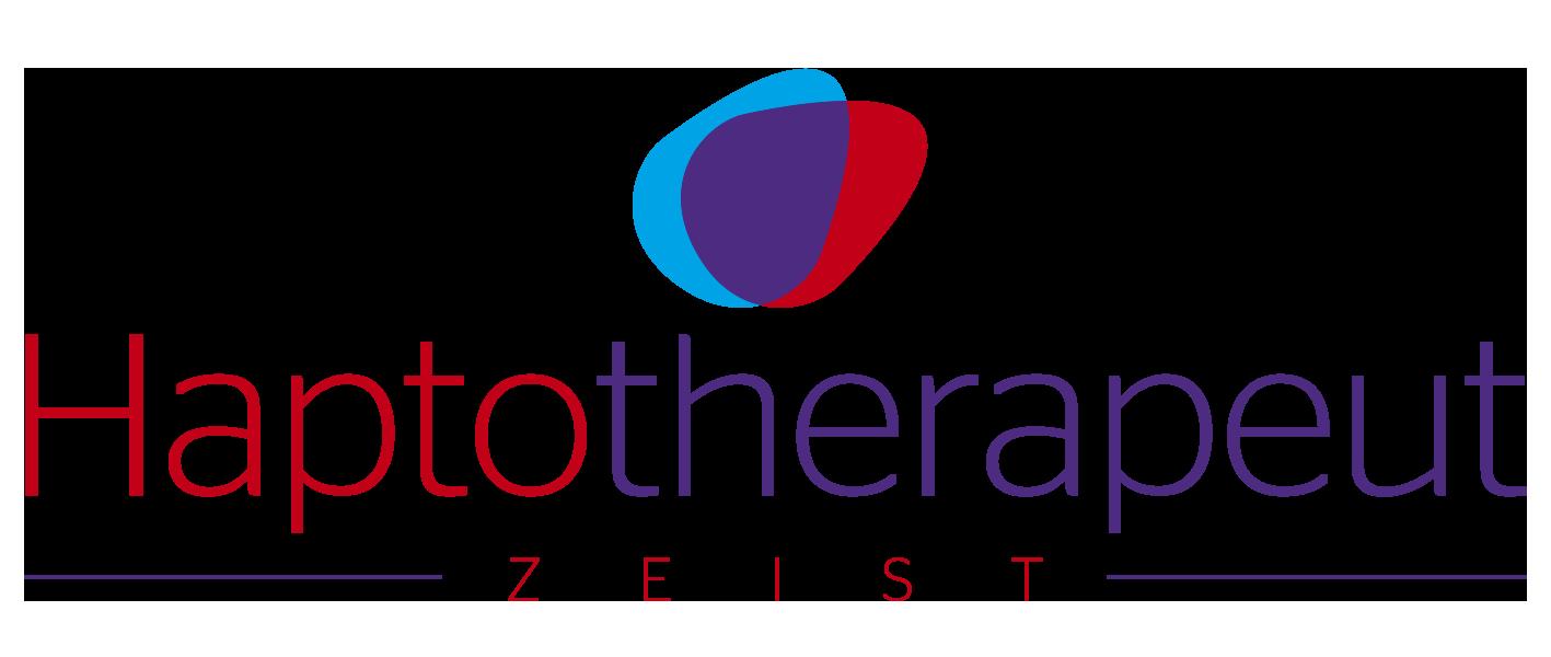 Haptotherapeut Zeist